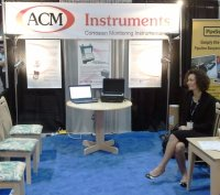 ACM-at-NACE_Corrosion_2013-Pic4.jpg