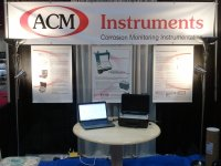 ACM-at-NACE_Corrosion_2013-Pic2.jpg
