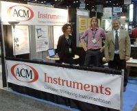 ACM-at-NACE_Corrosion_2013-Pic1.jpg