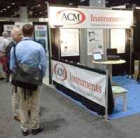 ACM-at-NACE_Corrosion_2013-Pic5.jpg
